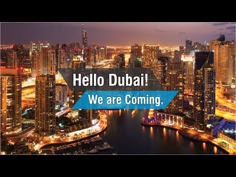 Matrix Comsec Unified Communication Solution Launch-Dubai