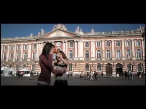Discover Toulouse and Midi-Pyrénées area