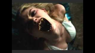 Nonton Fright Night 2011 Film Subtitle Indonesia Streaming Movie Download
