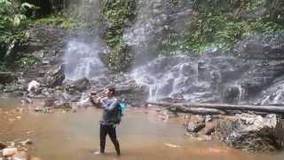 Changlun Malaysia  City pictures : BUSHCRAFT ADVENTURE at Changlun,Malaysia