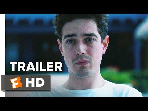 Sundowners Trailer #1 (2017)   Movieclips Indie