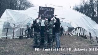 Shkolla E Maleve - Film Nga Halil Budakova