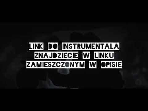 Tymek - Mimosa /INSTRUMENTAL /