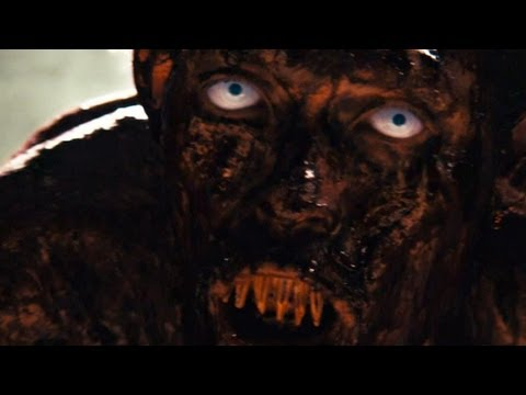 Hollywood.com - http://www.hollywood.com 'Hellgate' Trailer HD Director: John Penney Starring: Liz Burnette, Cary Elwes and John Henbest A western businessman, his Thai wife...