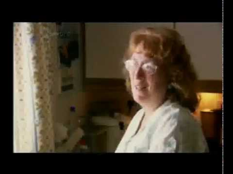 transvestite - Documentary you can download the full film here. http://bit.ly/5Ummna Men in panties community forum here http://www.pantykin.com/forum/index Transvestite Wi...