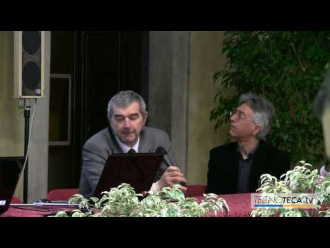 CMDBuild Day - Giampaolo Rizzi 1/3