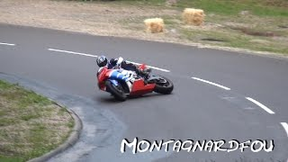 Video Course de Côte Villers sous Chalamont 2014 MP3, 3GP, MP4, WEBM, AVI, FLV Juni 2019