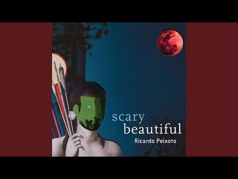 Scary Beautiful online metal music video by RICARDO PEIXOTO