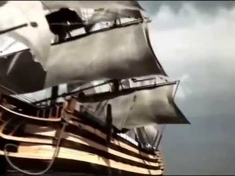 Battle Stations: Hms Victory (war History Documentary)