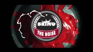 Thumbnail for Fedde Le Grand ft. Kepler — The Noise