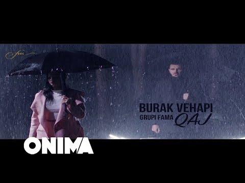 Buraku ft Grupi Fama - Qaj