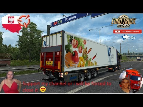 VAK Trailers v2.6.1 by Kast 1.38