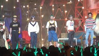 [Fancam/MPD직캠] 150521 ch.MPD SHINee(샤이니) - View(뷰) / full ver. Mnet MCOUNTDOWN COMEBACK STAGE!! You can watch this VIDEO only on YouTube ch.MPD www.youtube.c...