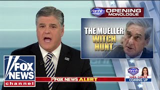 Video Hannity: Jeff Zucker is the 'porn king' of cable news MP3, 3GP, MP4, WEBM, AVI, FLV Maret 2018