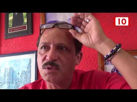 Director del DIF no quiere autorizar programas en Cozumel