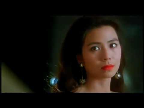 Once a Thief 縱橫四海 (1991) Official Hong Kong Trailer HD 1080 HK Neo Film Shop Chow Yun Fat John Woo