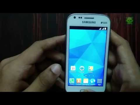 How to Root and Install CWM Recovery on Galaxy S2 Plus