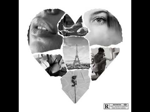 Amoureusement - MNH