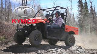 8. kymco Review 2 15 17