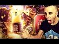 HO TROVATO DI TUTTO!!!!!!!! PACK OPENING FIFA 17 ITA