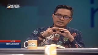 Nonton Mata Najwa: Nasib Setya Novanto (2) Film Subtitle Indonesia Streaming Movie Download