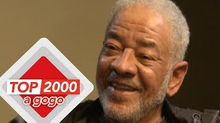 Bill Withers - Ain't No Sunshine | The Story Behind The Song | Top 2000 a gogo