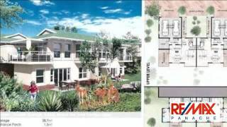 Mount Edgecombe South Africa  City pictures : 3 Bedroom Townhouse For Sale in Mount Edgecombe, South Africa for ZAR 2,750,000...