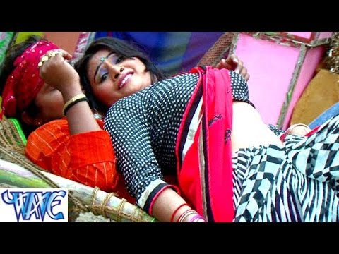 Video Jawani Me तोहरा आग लगो - Chait Bada Satavela - Pramod Premi Yadav - Bhojpuri Hit Chaita Songs HD download in MP3, 3GP, MP4, WEBM, AVI, FLV January 2017