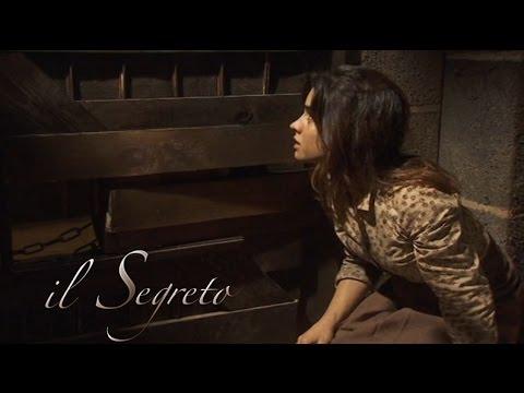 il segreto - ecco le sconvolgenti anticipazioni della puntata numero 958