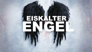 Zate - Eiskalter Engel [Musik zum Nachdenken] - YouTube