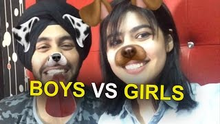 this is the true story of every boy and girl hope everyone can relate !___________________________________________________________Subscribe me on youtube  :-  https://www.youtube.com/sahibnoor123LIKE  SHARE  COMMENT  SUBSCRIBE Also follow me on other social websitesInstagram - https://www.instagram.com/sahibnoorsingh/facebook - https://www.facebook.com/sahibnoorsingh123/snapchat - im_sahibsingh