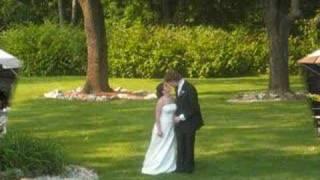 Sofia's Wedding Day