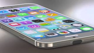 iPhone 7 Official and Design Video, iPhone, Apple, iphone 7