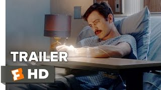 Nonton 90 Minutes In Heaven Official Trailer 1  2015    Hayden Christensen  Kate Bosworth Movie Hd Film Subtitle Indonesia Streaming Movie Download