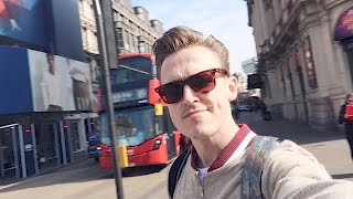 Tix for The Christmasaurus LIVE here: https://goo.gl/3En9eRYou can pre-order The Creakers hereAmazon:  http://po.st/GetTheCreakersWaterstones: http://po.st/PGefxq WHSmith: http://po.st/71VyjdMusic in this vlog is by Panthurr:https://open.spotify.com/artist/2NZPN... https://soundcloud.com/panthurrhttps://instagram.com/spencer.panthurr