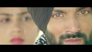 Download Lagu Swaad kaka(full song)Dilpreet dhillon|Desi Crew|  Ammy virk|New song 2017 Mp3