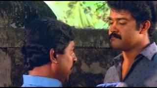Video Nadodikattu - Malayalam Movie Comedy Scene - Mohanlal & Sreenivasan MP3, 3GP, MP4, WEBM, AVI, FLV November 2018