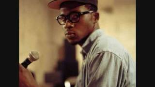 Theophilus London - Humdrum Town FULL