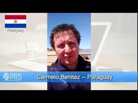 Carmelo_benite