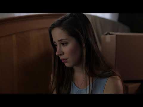 Family Possessions - Trailer