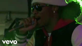 Future – Tony Montana (Fader Fort by Fiat 2011)