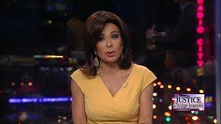 Video VIDEO: Fox Host Caught in Embarrassing Contradiction on 'Free Speech' MP3, 3GP, MP4, WEBM, AVI, FLV Januari 2018
