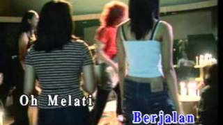 Video Def Gab C~Terbang MP3, 3GP, MP4, WEBM, AVI, FLV Juni 2018