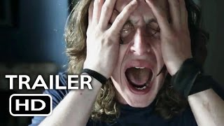 Nonton Jack Goes Home Official Trailer  1  2016  Rory Culkin  Britt Robertson Horror Movie Hd Film Subtitle Indonesia Streaming Movie Download