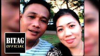 Video Valentine's Day, pinatay ang asawa! MP3, 3GP, MP4, WEBM, AVI, FLV September 2018
