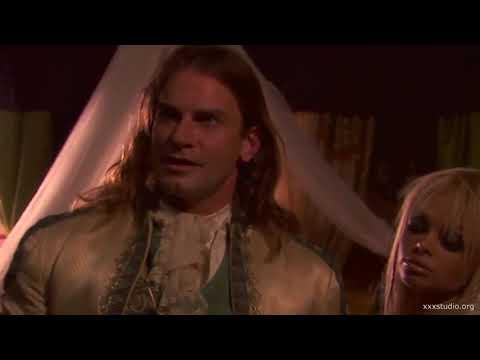 Jesse Jane. Pirates part 1