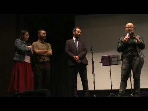 Gender Festival για τους ΛΟΑΤΚΙ στο Μπάρι της Ιταλίας