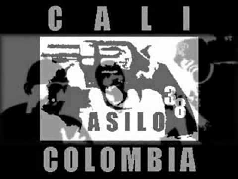 carlitos way asilo 38