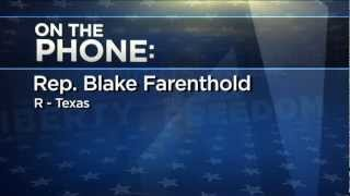 Nonton Rep. Blake Farenthold: Holder to be Slapped With Fast and Furious Lawsuit During August Recess Film Subtitle Indonesia Streaming Movie Download