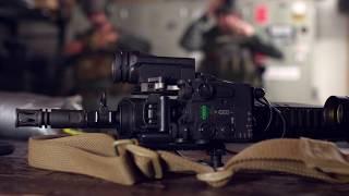 Dbal A3 Beretta Defense Technologies